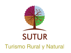 Link to the web site of the Sociedad Uruguaya de Turismo Rural y Natural