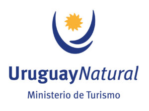 Link to the web site of Uruguay Ministry of Tourism.