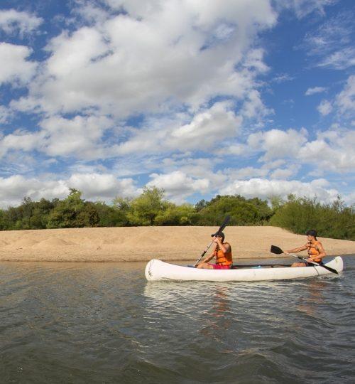 canoeing_03