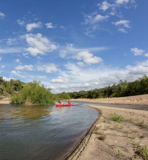 canoeing_06