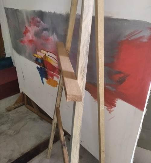 web_arts3